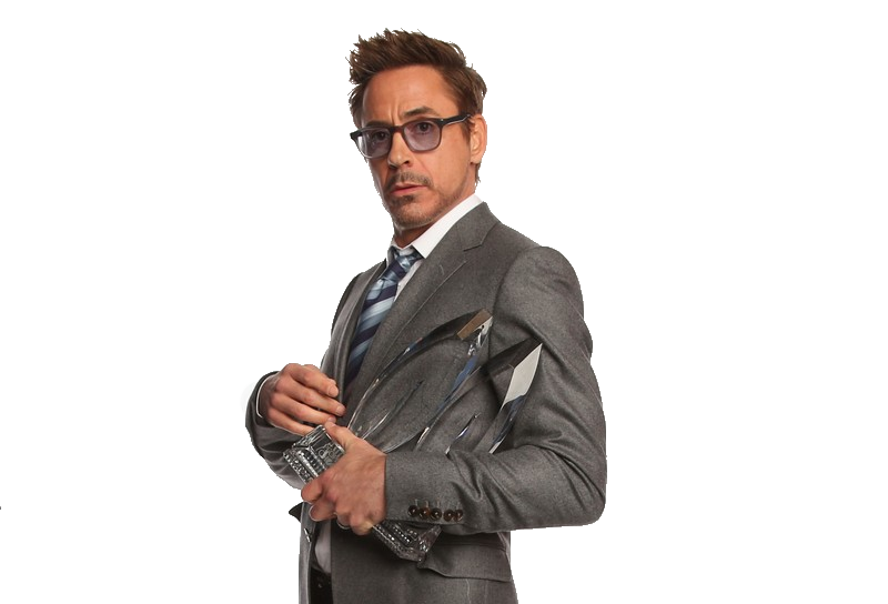 Robert Downey Jr Png by xChasingCarsx on DeviantArt Robert Downey Junior