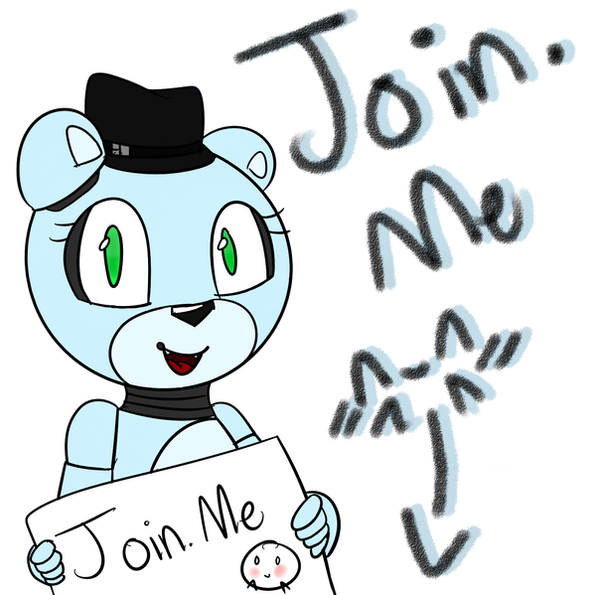 Join.me [CLOSED] by StarBurstAndRosieMLP