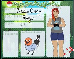 Braedon Overly [PTS]