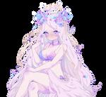 [C] An Angel