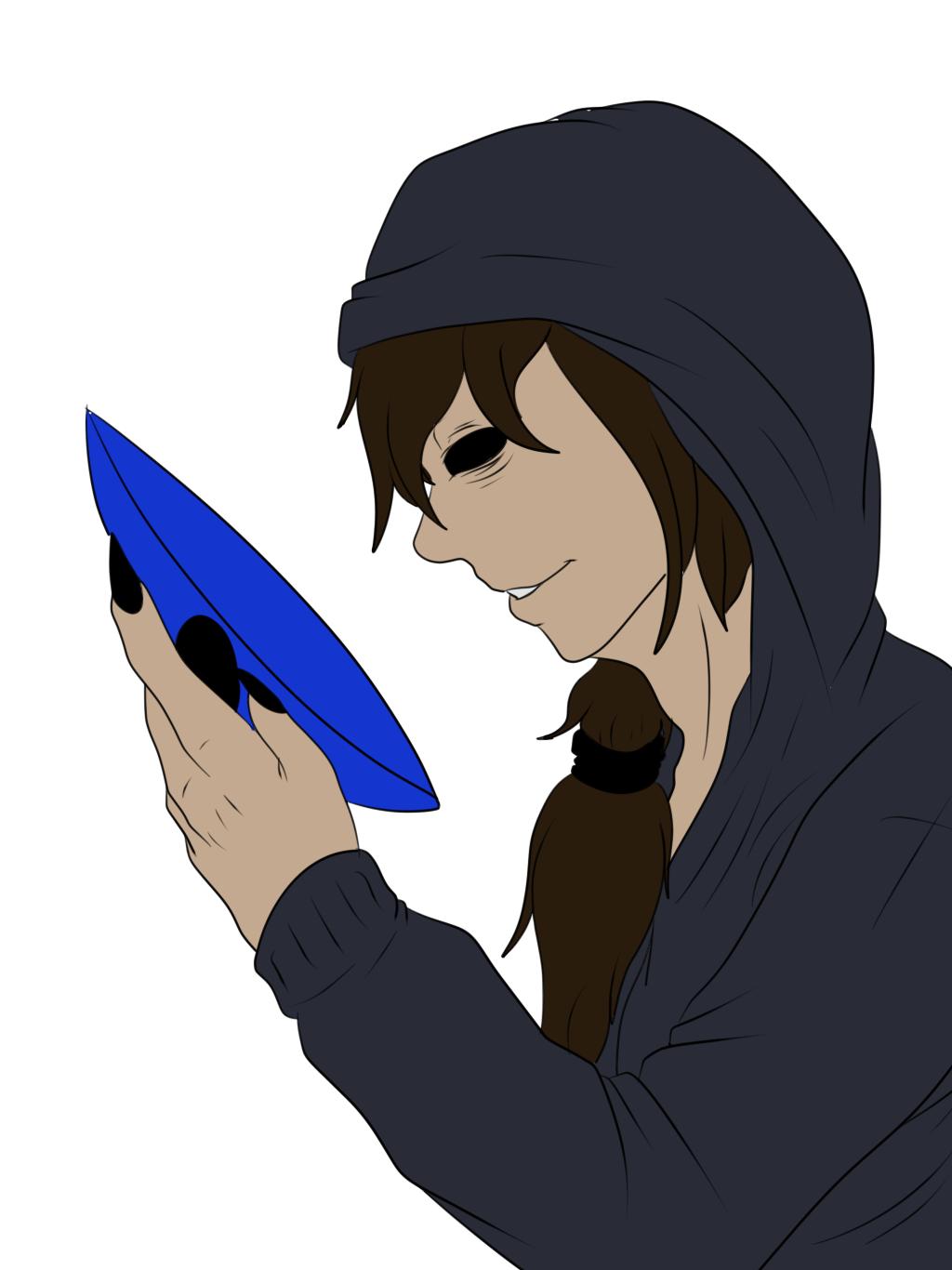 DemonfoxKyubi's Profile Picture