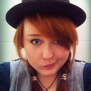 SerenitysRiver's Profile Picture