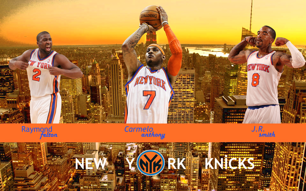 knicks wallpaper 2014 images pictures becuo