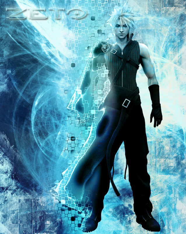 mis trabjajos Cloud_ffvii_abstrac_by_lord_zeto-d2zo4br