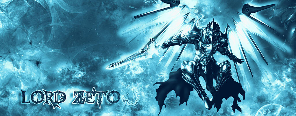 mi aporte Arcangel_free_sign_by_l__zeto_by_lord_zeto-d4isbw3