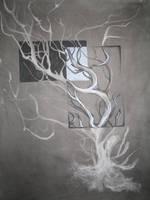 The Tree by randmbeauty
