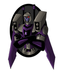 TF: Icy Blitzwing