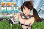 Happy Milk Day