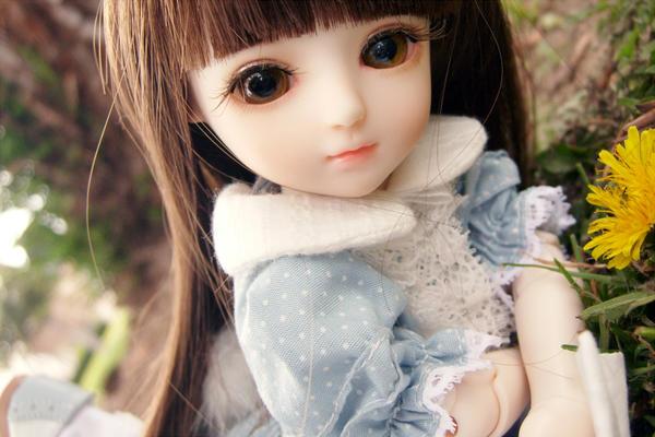 Alice by loli-drop