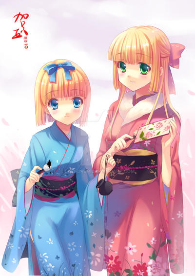Newyear for 2010 by loli-drop
