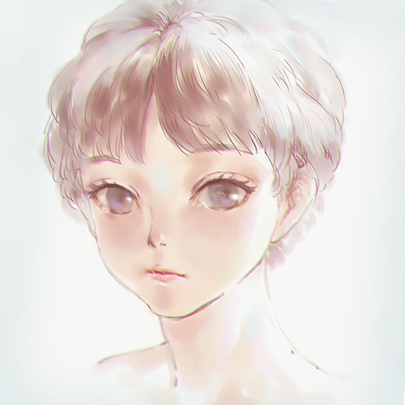0703 by loli-drop