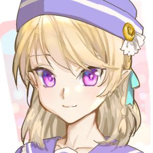 loli-drop's Profile Picture