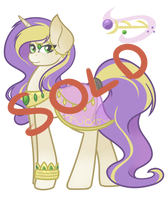 [CLOSED] MLP adopt by Ak4neh