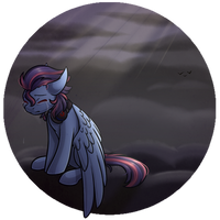 Bad Day by Ak4neh