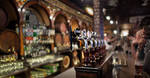 Guinness is good for you by WTek79