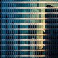 City Reminiscence