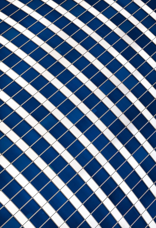 Blue Velvet by WTek79