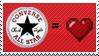 http://fc08.deviantart.com/fs19/f/2007/298/a/c/Converse_love_stamp_by_emopunkgirl06.jpg
