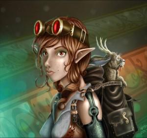 KruzdelZur's Profile Picture