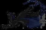 Darken by DragonPud