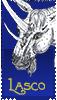 Lasco Stamp by DragonPud