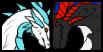 Budheads by DragonPud