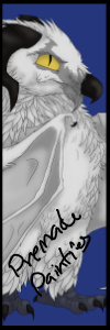paintie_banner_left_by_dragonpud-db32dbg