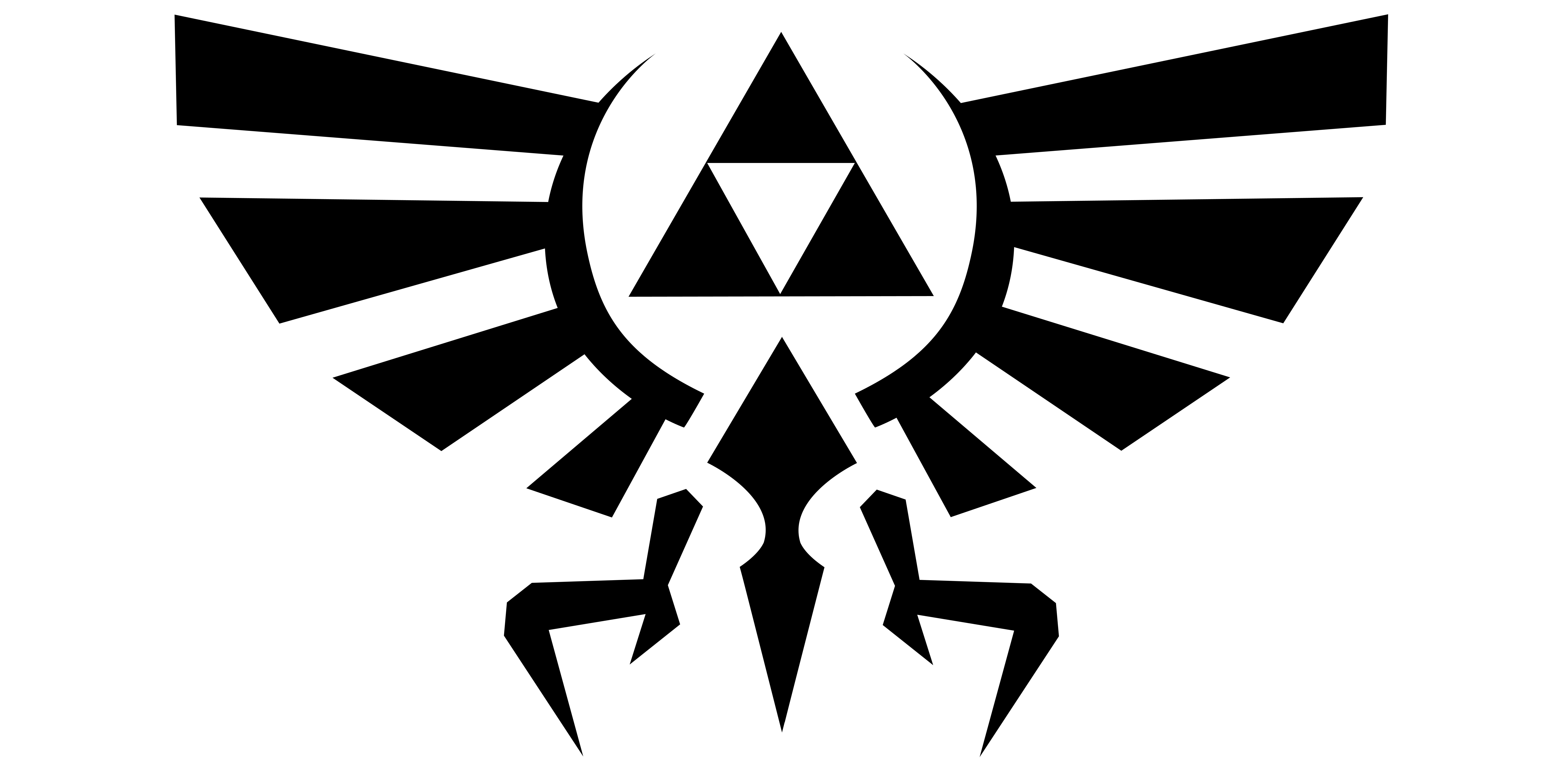 Zelda skyward sword fanart by shelleyx on DeviantArt