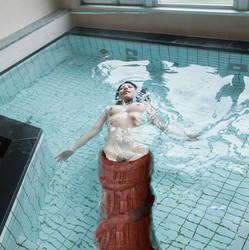 Pool Fun 2 by bretrun