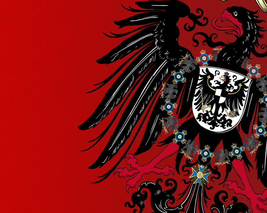 Germany Wallpaper by vortigauntdpr on DeviantArt