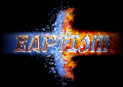Baptism Card 05