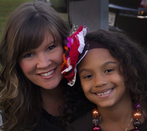 MichellewBradford's Profile Picture
