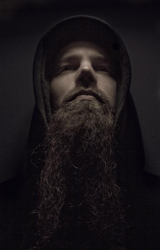 fledervlad's Profile Picture