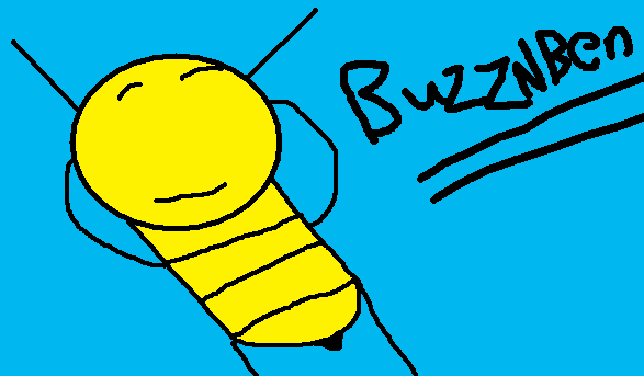 BuzzNBen's Profile Picture