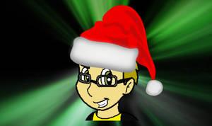 BuzzNBen's Christmas (Holiday) Look by BuzzNBen
