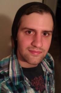 BullFRoG89's Profile Picture