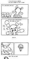 Pokemon--pierrot