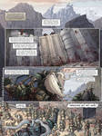 'The Dwarves' Vol. 1 - Page 1