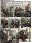 'The Dwarves' Vol. 1 - Page 2