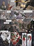 'The Dwarves' Vol. 1 - Page 6