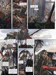 'The Dwarves' Vol. 1 - Page 7