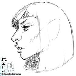 sketch 2017-128 by che-rigas