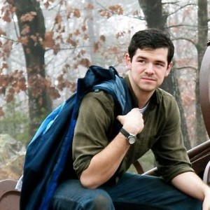 funkymarshstomper's Profile Picture