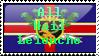 All hail lelouche by SonoHTora