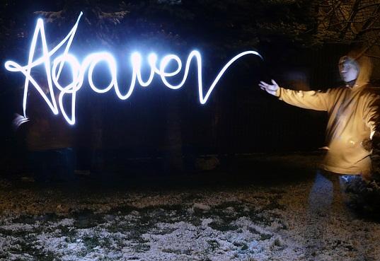 Agaver's Profile Picture