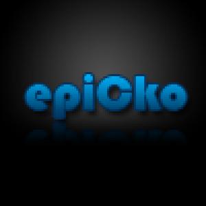 epicko's Profile Picture