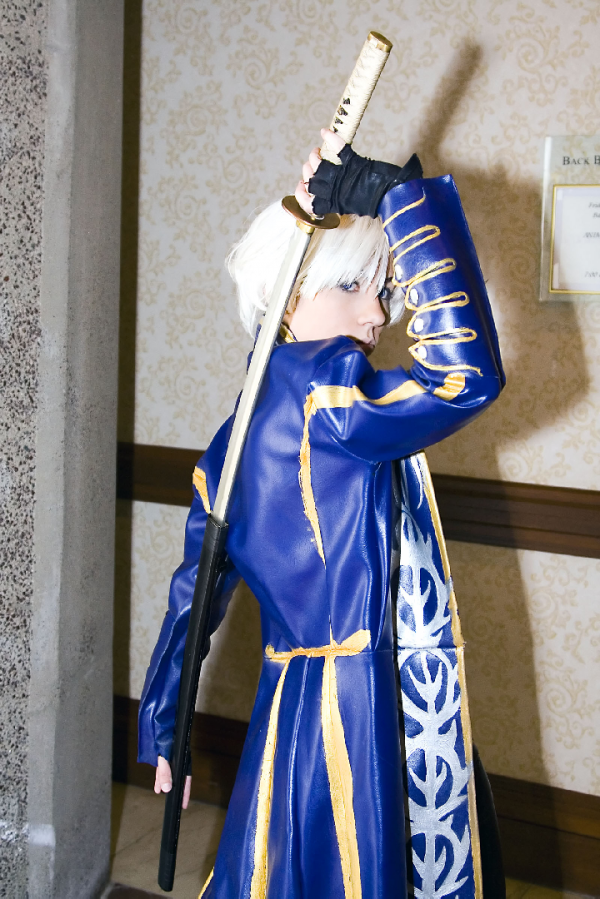 ABC de Cosplays Vergil_Cosplay__I_Dare_You__by_Midoh