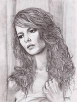 Katherine by FireCaster