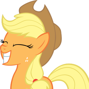 applejack18's Profile Picture