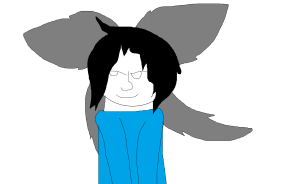 ask-the-temmie-town's Profile Picture